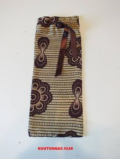 Handmade african gift's bag For sale in Etsy Kuutungas