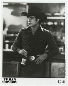 Cowboys....