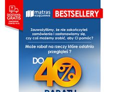 """Check out new work on my @Behance portfolio: """"Retargeting Banner"""" http://on.be.net/1EEFZQO"""