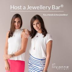 Do you like our lockets? Would you like to host a jewellery bar?? Ask me. http://www.lilyannedesigns.com.au/erynlee