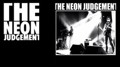 #classics,Dance & Electronic,DANCEDELIC-D,#Live at AB BXL,#Rock #Classics,#Sound,#Soundklassiker,The Neon Judgement,The New Judgement The Neon Judgement – #Live at AB BXL – 08 – Please Release Me… - http://sound.saar.city/?p=20347