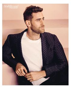 Beautiful Men Faces, Gorgeous Men, Oliver Jackson Cohen, Tech House Music, Jamie Jones, S Class, Actor Model, Interesting Faces, Celebs