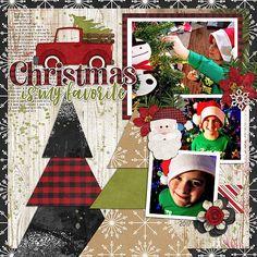 Paper Bag Scrapbook, Christmas Scrapbook Layouts, Baby Scrapbook Pages, Birthday Scrapbook, Kids Scrapbook, Scrapbook Designs, Scrapbook Sketches, Scrapbook Page Layouts, Scrapbook Albums