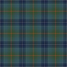 2769db0021d Tartan image  Glaz. Click on this image to see a more detailed version.