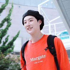 I Smile, Your Smile, Yuehua Entertainment, My Mood, Im In Love, My Sunshine, Rapper, Kpop, Produce 101
