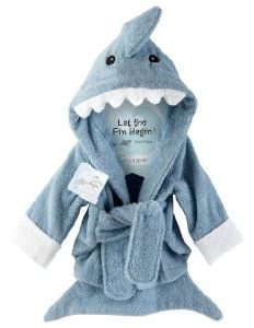 Ok I guess I love ears AND fins! http://ebabyclothes.net/wp-content/uploads/2011/05/baby-clothes-boys.jpg