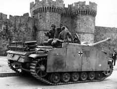 Image result for Kfz Halle wwII