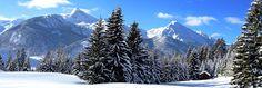 http://www.saegerhof.at/de-winterurlaub-tannheimer-tal.htm    Winterferien & Skiurlaub in Tirol – Ferien im Tannheimertal