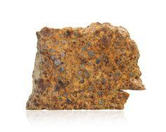 Talbachat n'ait Isfou (Tagounite 019) Meteorite Specimen