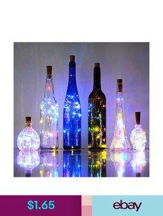 Special Wine Glass In A Bottle Candle Holder Hurricane Lamp Centerpiece |  Basteln | Pinterest | Flasche Kerzen, Herzstück Und Recycling