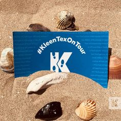 Happy holiday greetings from Kleen-Tex. We wish you a fabulous time and wherever you are and whatever you are doing. Where did you manage to get to this year? #KleenTexEurope #holidaymood #holidayvibes #MakeMoreofYourFloor Happy Holidays Greetings, Holiday Mood, World Leaders, Alps, Seaside, United Kingdom, Vacation, Travel, Vacations