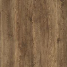 les 14 meilleures images du tableau kr gers flooring. Black Bedroom Furniture Sets. Home Design Ideas