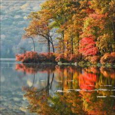Seasons Year of the Fall | autumn most beautiful season of the year11
