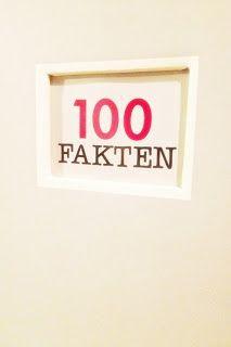 Scrapbook Title by Nadine Golumbek  | aufdeineweise.de – Blog: DesignTeam | WERKE #19