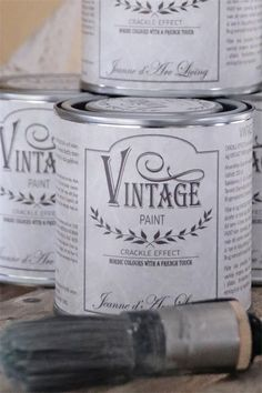 Kreidefarbe Shabby Chic Lack Landhaus Stil Vintage Look 1kg Englisch Weiss Lignocolor http