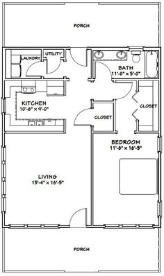 310 best Tiny Homes images on Pinterest in 2018 | Tiny house plans  Feet Home Plans Html on home food, home yards, home remodeling drawings, home foot spa, home for money, home in jungle, home built travel trailer, home front, home side, home square layouts, home on a farm, home guts, home remedies for athletes foot, home flippers,