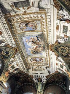 Palazzo Pitti Palazzo, Places, Italia, Viajes, Lugares