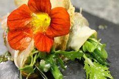 Image result for yum yum restaurant Yum Yum, Restaurant, Image, Restaurants, Dining Room