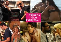 From Best To Worst: The Playlist's Complete Tribeca Film Festival Coverage |