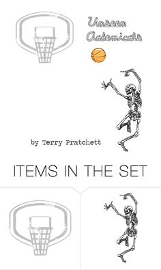 """""""'U' is for:"""" by fiohelston ❤ liked on Polyvore featuring art and ABCRhydin"""