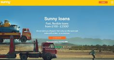 Read this unbiased review to get more information about the benefits of getting Sunny Loans. Also read real customer reviews!