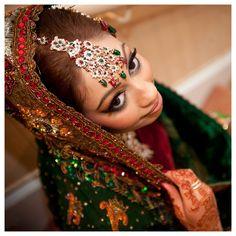 sidrah Crown, Photography, Jewelry, Fashion, Corona, Jewlery, Moda, Jewels, La Mode