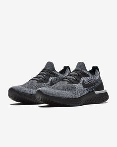 "the best attitude 3de2c 93000 Nike Epic React Flyknit ""Cookies   Cream"""