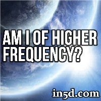By Max and Lana. Higher frequency people usually share many similar attributes during this human experience. Find out what they are here!