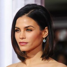 Jenna Dewan Tatum Spills the Secrets to Her Absolutely Perfect Hair