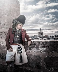 Folk Clothing, Hipster, Outfits, Style, Fashion, Petticoats, Wings, Fiestas, Swag