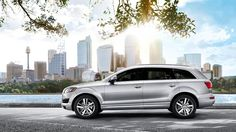 Audi Virginia Beach | audi mechanic virginia beach, audi q5 virginia beach, audi q7 virginia beach, audi repair virginia beach, audi virginia beach, audi virginia beach parts, audi virginia beach reviews, audi virginia beach service, audi virginia beach service center, audi virginia beach virginia beach va