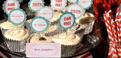 Pequenas Empresas, Grandes Exemplos de Marketing de Conteúdo