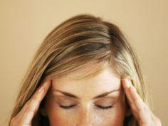 Mental Health: 16 Signs of Nervous Breakdown | Healthmeup Mobile