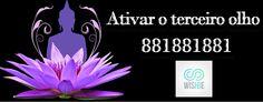 youtube.com/watch?v=t1z3L1 tWfDE  ...   # grabovoi  # número  # cicatrización  # secuencias  # código