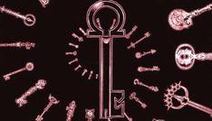 26 Locke And Key Ideas Key Lock And Key Netflix