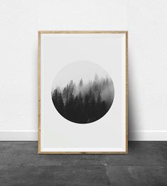 PRINTABLE ART - BLACK AND WHITE PHOTOGRAPHY PRINT SET Download files instantly and print from home. This is a simple, minimalist, black and