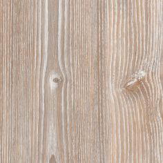 Striking features ensure Worn Ash is equally impressive mixed with other products or used on its own.