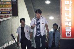 Watch Korean Drama, Korean Drama Movies, Korean Actors, Net Flix, New Teen, Leonardo Dicaprio, Asian Boys, What Is Like, Bad Boys