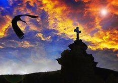 Faith In God, Greece, Scenery, Christian, Rhodes, Hail Mary, Greece Country, Landscape, Christians