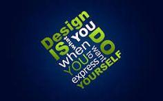 Designing , creative