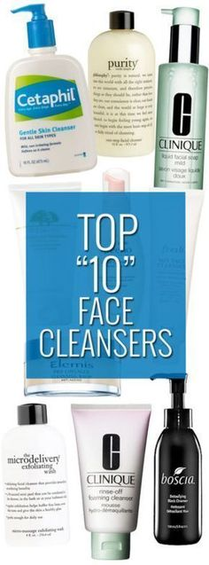 Face Cream - Easy Ways To Take Care Of Your Skin -- Check out this great article. #FaceCream