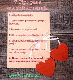 Paginas para encontrar amigos en espana