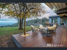 127 Olinda-Monbulk Road Olinda Vic 3788 - House for Sale #128549214 - realestate.com.au