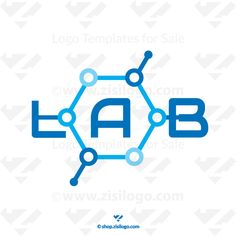 Lab Logo Templates. Logo Store - Logo Stock. Buy High quality logo design templates at low prices. Medical, Pharmacy, Science logo design. Buy Now! >>