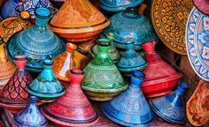 Výsledek obrázku pro morocco