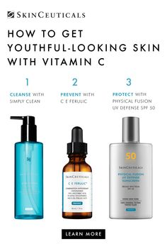 Anti Aging Skin Care, Natural Skin Care, Skin Care Routine Steps, Clear Skin Tips, Healthy Skin Care, Face Skin Care, Skin Treatments, Skin Makeup, Long Hairstyles