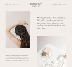 Web Design Trends, Modern Web Design, Blog Design, Graphic Design, Beautiful Website Design, Website Design Inspiration, Web Design Inspiration, Website Layout, Website Ideas