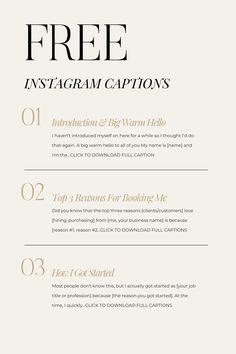 Power Of Social Media, Social Media Content, Social Media Tips, Social Media Marketing Business, Content Marketing Strategy, Instagram Marketing Tips, Free Instagram, How To Pose, Blogger Tips