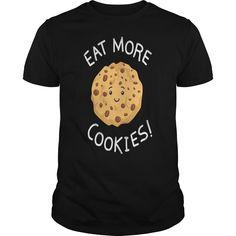 Nice Treat SCIENCE t shirt T-Shirts, Hoodies, Sweaters