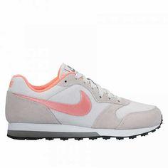 Prezzi e Sconti: #Md runner 2 gs Nike  ad Euro 31.50 in #Nike #Apparelaccessories > shoes